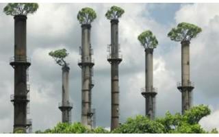 绿色制造下除尘技艺的革新刻不容缓