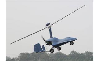 cippe石油展3月盛大开幕无人机企业集中展示新技术