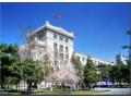 第七届全国振动利用工程学术会议--日程安排 (12)