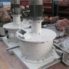 供应优质炉渣粉碎机 破碎机 炉渣细碎机 大型双级炉渣粉碎机