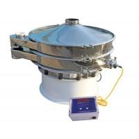 超声波振动筛 粉末原料筛分 质优价廉 振英专业筛分