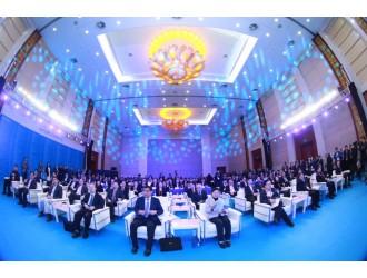 名企汇聚 重器云集cippe2019北京石油展盛大开幕