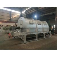 滚筒筛/二级滚筒筛/煤浆滚筒筛 量身定制