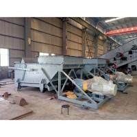 供应河南新乡K系列往复式给煤机 给料机 曲柄连杆