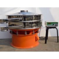 碳化硅超声波振动筛分机